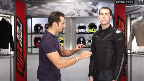 Sale Dainese Spr Superspeed Tex dainese speed textile jacket review at revzilla