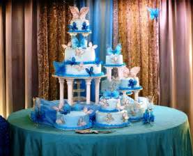 Decorating Ideas For Quinceaneras Tables Amazing Table Decoration For Quinceanera Trendyoutlook