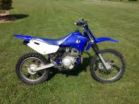 Bikes For Sale Dirt Bikes For Sale 27 Cool Motorcycle Helmets And Biker