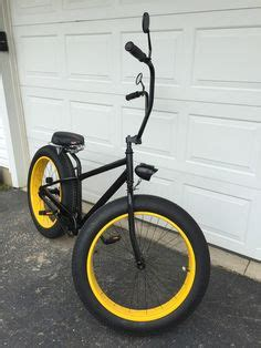 most comfortable cruiser bike 1000 images about bicycles on pinterest bikes cruiser