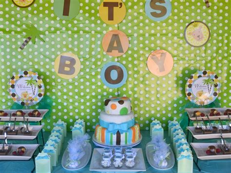 City Baby Shower Favors by City Baby Shower Favors Best Inspiration From