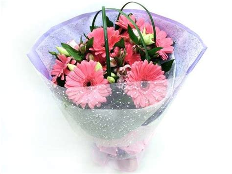 fiori di laurea composizioni floreali per la laurea foto 6 34 tempo libero
