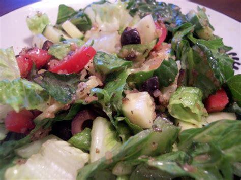 best salad dressing recipe my best salad dressing recipe food