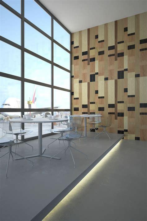 paneles de madera para paredes interiores paneles decorativos de madera para revestimiento de