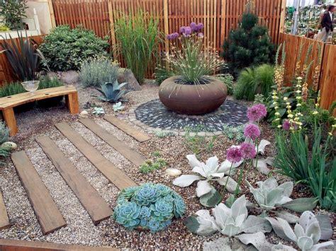 ghiaia da giardino ghiaia da giardino come trasformare l area esterna in