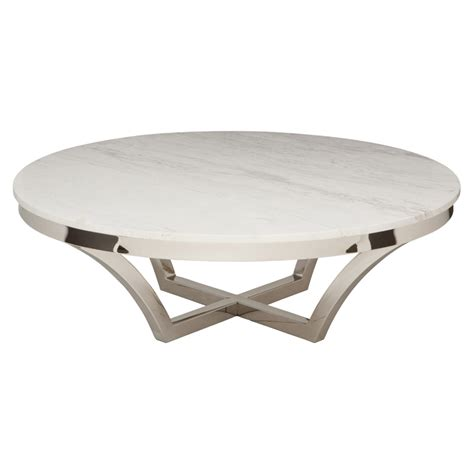 white marble coffee table nuevo white marble coffee table hgtb168