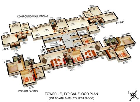 luxury mansion plans luxury mansion plans luxury mansions for your