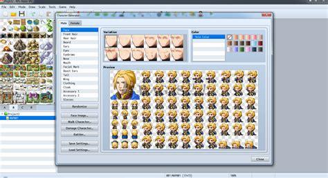 bagas31 rpg maker rpg maker mv 1 2 0 full version bagas31 com
