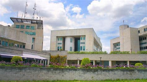 Fiscalia General De La Nacion 113 Candidatos A Fiscal General De La Naci 243 N Zona Cero