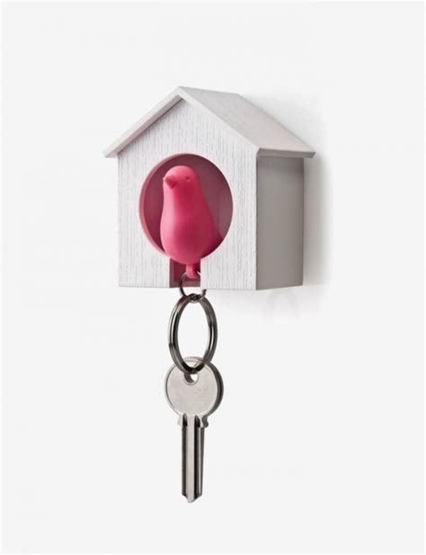 unique key holders 28 distinctive wall key holders interior designs