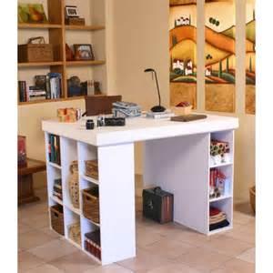 bookcase writing desk desks with bookshelves computer desk with bookshelf desk