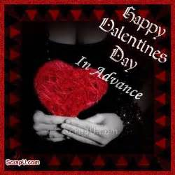 advance valentines day advance s day 1 images pictures advance