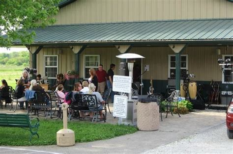 Garden Center Yellow Springs Ohio The Top 10 Things To Do Near Bryan State Park Yellow