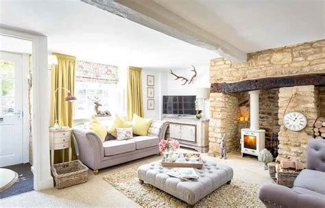 cottages in chipping cden luxury cottages in cotswolds 28 images singer house