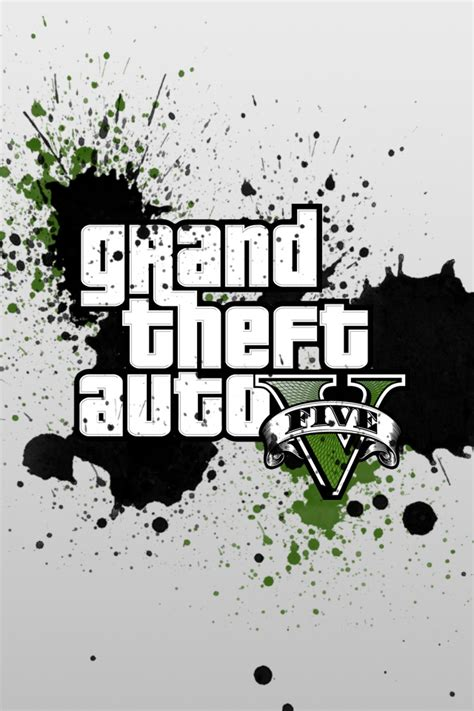 wallpaper iphone 5 gta v gta 5 wallpapers for your iphone gta 5 trailer