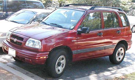 books about how cars work 1999 suzuki vitara transmission control file suzuki vitara 2 jpg wikimedia commons