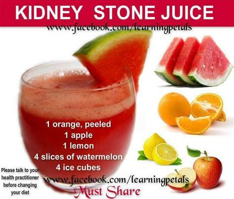 What Helps Detox Your Kidneys by Cleanse Your Kidneys New Recipes To Try