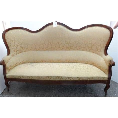 muebles estilo antiguo antiguo sof 193 de estilo isabelino siglo xix 15 colecci 211 n