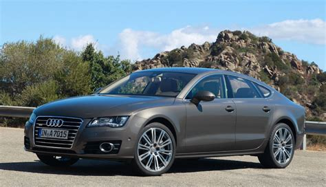 old car owners manuals 2012 audi a7 electronic toll collection service manual 2012 audi a7 owners manual transmition