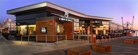 cafe design architecture restaurant architect design best home decoration world class