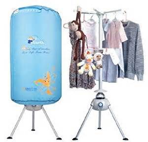 Electric Clothes Dryers Uk High Efficiency Electric Clothes Airer Dryer Aluminum