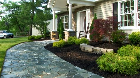 front yard landscaping ideas diy landscaping landscape design ideas plants lawn care diy