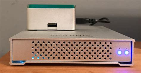nas raspberry pi raspberry pi 3 omv 3 nas my nas build openmediavault