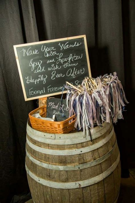 creative wedding send  ideas   trends