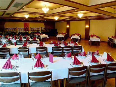 Hochzeit Im Grünen by Hotel Restaurant Im Gr 195 188 Nen In Wendeburg Mieten