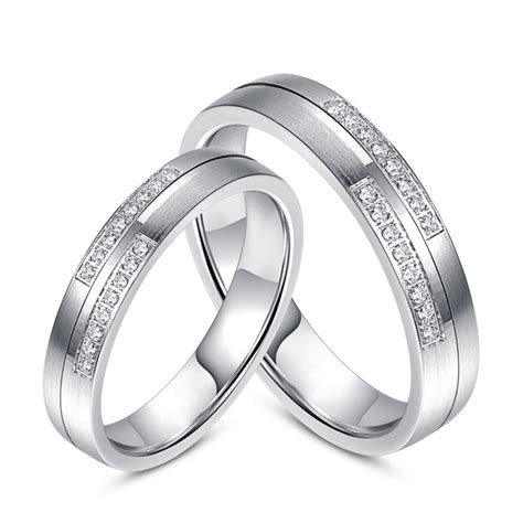 mens sterling silver wedding bands wedding ideas and