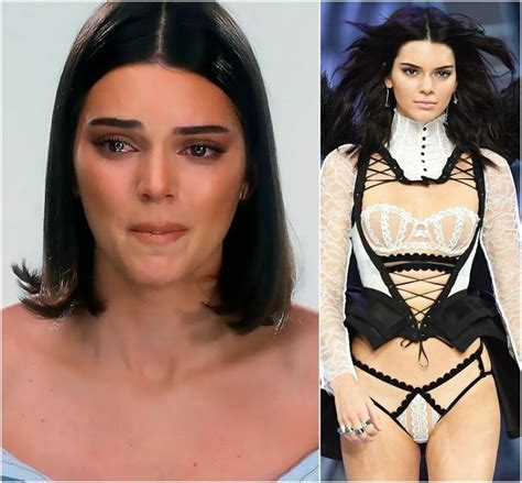 Why Is The Fashionistas Place To Be by Why The Fashion Industry Is Not Hiring Kendall Jenner