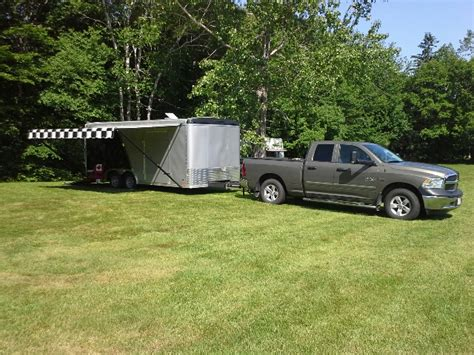 retractable trailer awnings trailer retractable awnings 28 images retractable