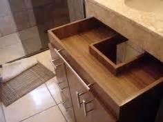winzige badezimmer lagerung kleines bad ideen platzsparende badm 246 bel und viele
