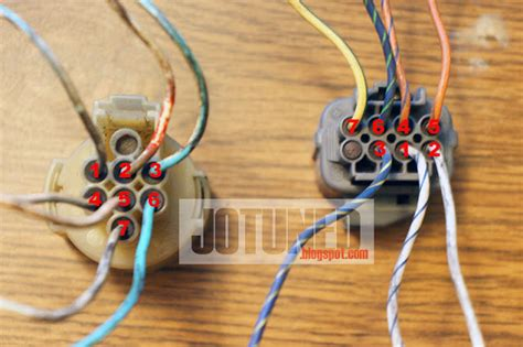 Solder Gas By Obd2 jotuned crome and freelog low budget tuning option for