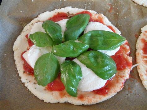 italiano cucina immagini piatto pasto produrre italia cucina