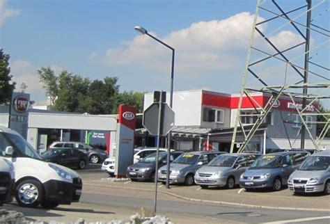 Motorrad Fahrschule Velbert by Auto Bewertungen In Herten In Westfalen Golocal
