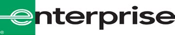 Enterprise Rental Gift Card - enterprise rent a car coupons earn up to 2 cashback w october 2014 promo codes