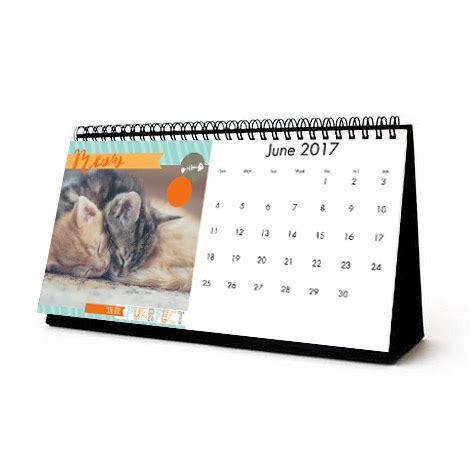 how to make a custom calendar with photos photo calendars make a custom calendar walgreens photo