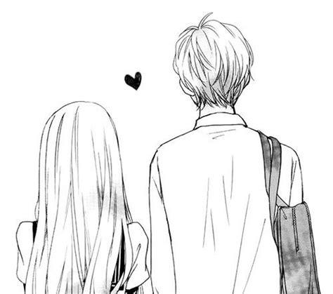 imagenes de amor anime tumblr im 225 genes de amor de anime tiernas y romanticas
