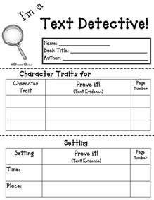 25 best ideas about 4th grade reading on pinterest 4th
