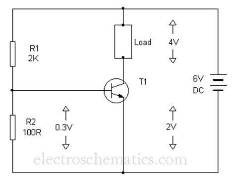 transistor evolution in integrated circuit design transistor circuits design