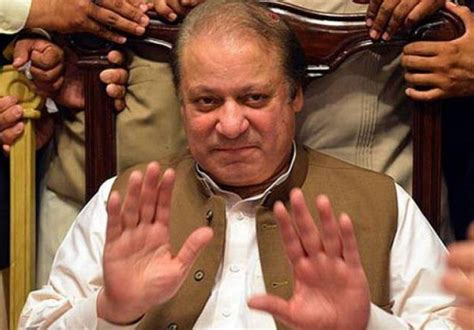 nawaz sharif 2016 pm nawaz sharif address to nation today on april 22 2016