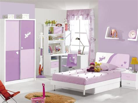 little girl bedroom furniture amazing little girl bedroom furniture images 5705