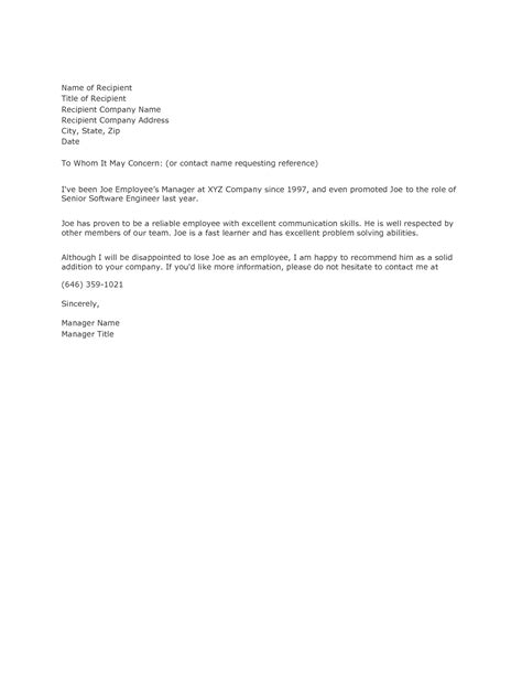 bank statement request letter latest picture for format sample