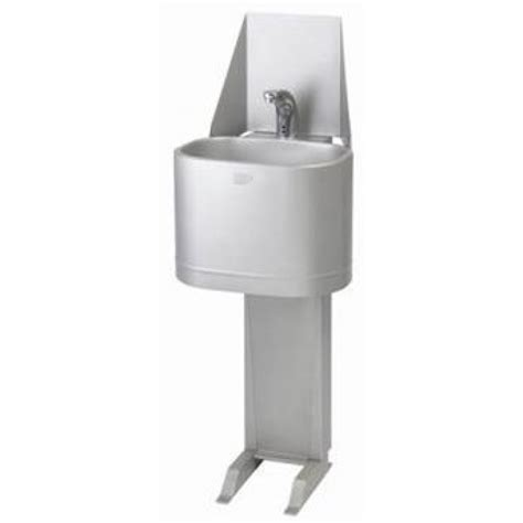 stainless steel commercial hand wash sinks stainless steel basin befon for