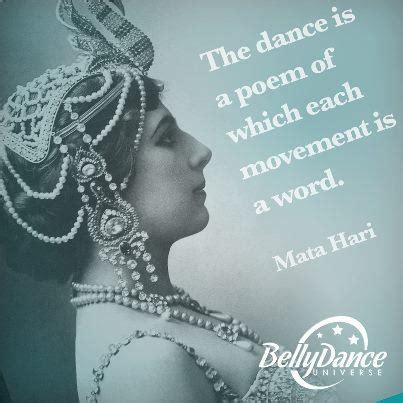 17 best images about mata hari on pinterest stage name