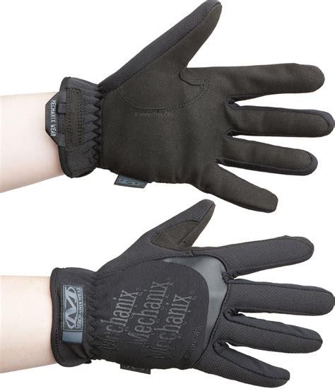 Original Mechanix Gloves Fastfit mechanix fastfit gloves varusteleka