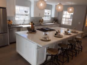 flip or flop kitchens tarek and el moussa botch things on flip or