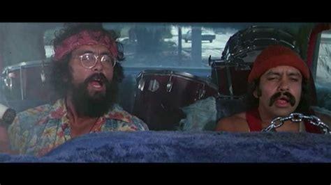 film up and smoke pix for gt cheech and chong up in smoke car scene cheech