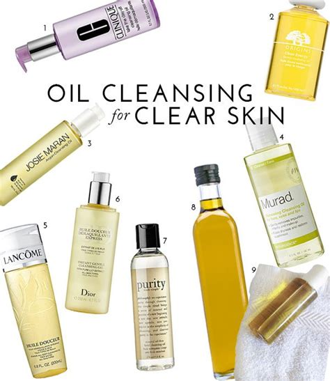 Detox Cleanse For Clear Skin by How To Cleansing For Clear Skin Glitter Guide
